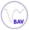BAV-Tagung